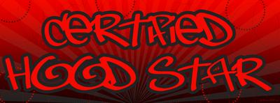 MySpace glitter graphics: CoolSpaceTricks.com