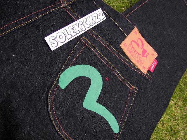 MySpace layout: CoolSpaceTricks.com